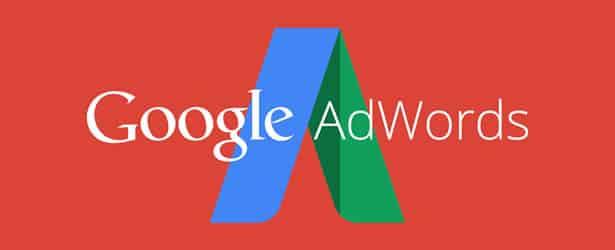 realizzazione campagne adwords